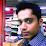 soumendra mohapatra's profile photo