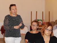 12 A Jókai Napok Közalapítványtól Csengel Mónika tett fel elsőként kérdéseket.jpg