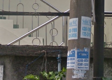 [nomor++telepon+sedot+wc+di+Jakarta+Utara1%5B3%5D]