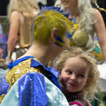 Little Mermaid M&G-48.jpg