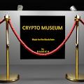 CRYPTO MUSEUM V4