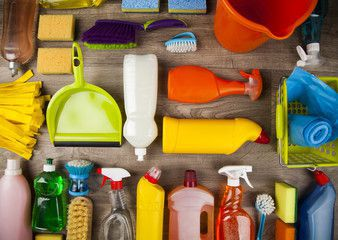 Cost Of House Cleaning Services in Australia
