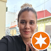 Andrea Cecilia Serge Rodriguez