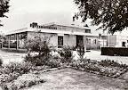 Bleiswijk. Boerenleenbank - Spaarbank. Gelopen gestempeld in 1973.