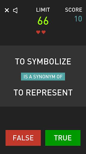 Synonyms PRO 이미지[1]