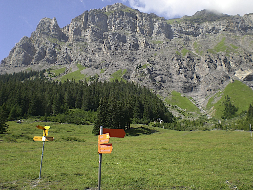 Campaments a Suïssa (Kandersteg) 2009 - CIMG4665.JPG