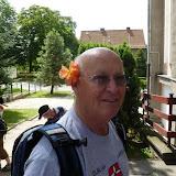 Elbląg Summer Camp 5 - P1010339.JPG