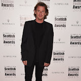 OIC - ENTSIMAGES.COM - Christopher Kane at the Scottish Fashion Awards in London 3rdSeptember 2015 Photo Mobis Photos/OIC 0203 174 1069