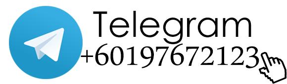 Telegram JubahMuslimah
