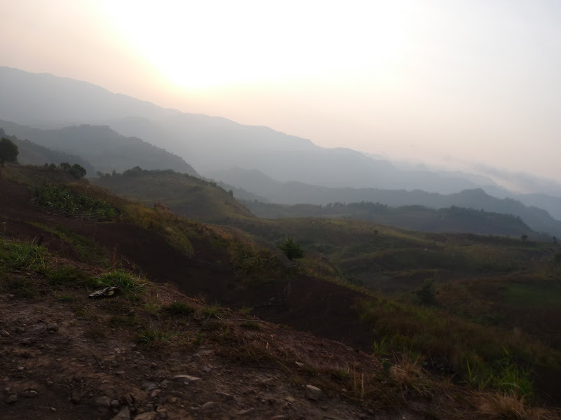 Chine: randonnée xishangbanna, région de Bada - Picture1%2B1100.jpg