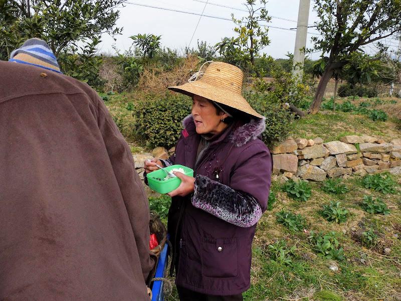Chine.Shanghai et Suzhou - P1050890.JPG