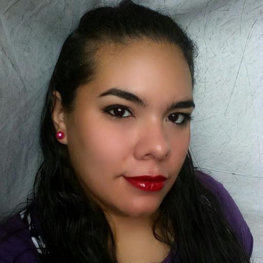 Eliana Leon