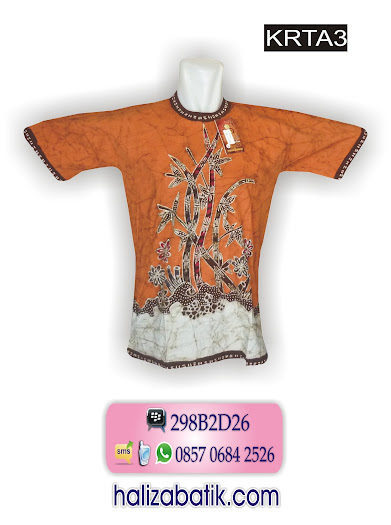 grosir batik pekalongan, Baju Batik Modern, Model Batik, Baju Batik Terbaru