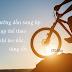 Hướng dẫn sang líp xe đạp thể thao khi leo dốc, tăng tốc, đi bình thường