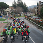 Caminos2010-123.JPG
