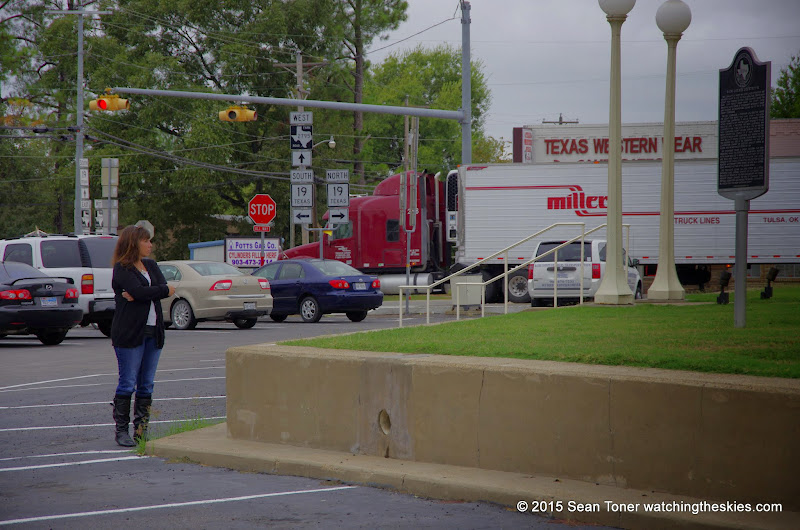 10-11-14 East Texas Small Towns - _IGP3804.JPG