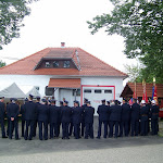zerdin, gasilci iz Žitkovcev bogatejši za gasilsko vozilo GVV-1 (21).JPG