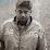 Nirav Thakkar's profile photo