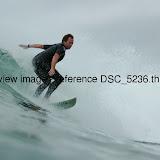 DSC_5236.thumb.jpg