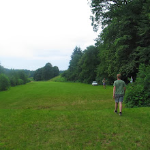 Taborjenje, Lahinja 2006 1.del - IMG_0054.JPG