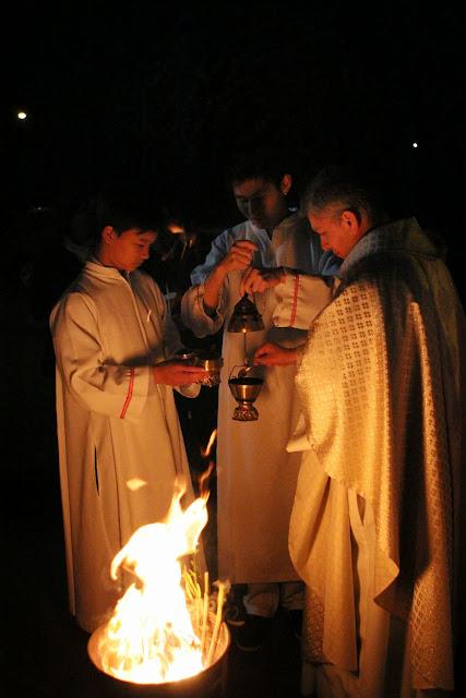 Easter Vigil 2015 - IMG_8414.JPG