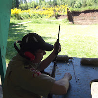 2011ShootingSportsWeekend