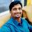 Vinaykumar Mhaske's profile photo