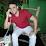 Rubem Esteves's profile photo