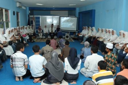 Kunjungan Majlis Taklim An-Nur - IMG_1000.JPG