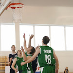 12.05.12 Pangaliiga play-off turniir - AS20120512PLIIGA_048V.jpg