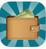 5 Aplicaciones iOS para organizar y gestionar tus finanzas