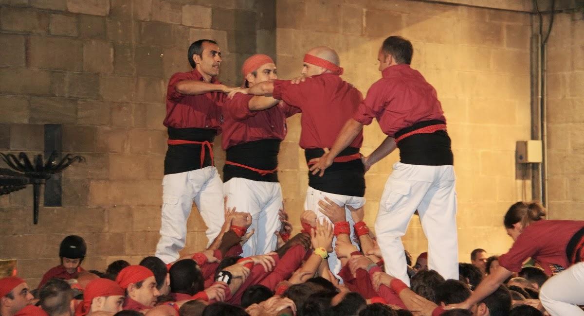 Diada de la colla 19-10-11 - 20111029_126_2d7_CdL_Lleida_Diada.jpg