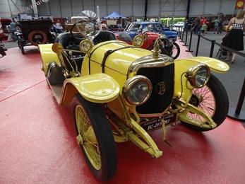 2018.05.27-057 Panhard et Levassor 1913
