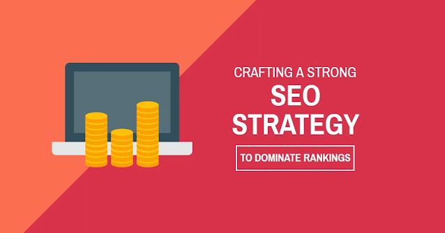 How To Beat Indiamart Justdial Seo Strategy?