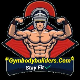 Gymbodybuilders.com