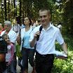 ii_piesza_pielgrzymka_do_brunika_20130816_1353681547.jpg