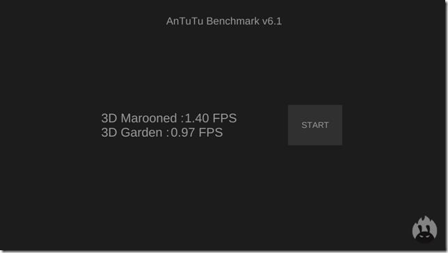 Screenshot_2017-01-30-18-55-50-283_com.antutu.benchmark.full
