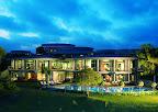 Фото 8 Calista Luxury Resort