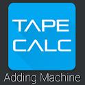 TapeCalc icon