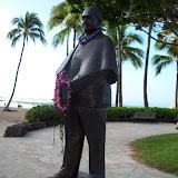 Hawaii Day 2 - 114_0895.JPG