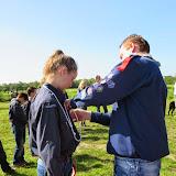 Zeeverkenners - Fietstocht Doornse Gat - IMG_0096.JPG