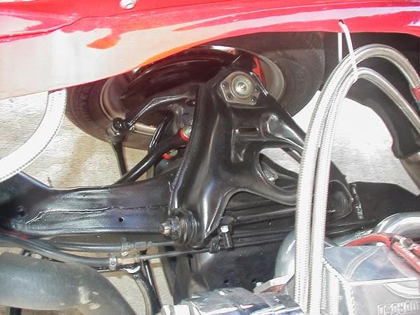 1951-23
