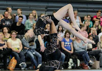Han Balk Fantastic Gymnastics 2015-9765.jpg