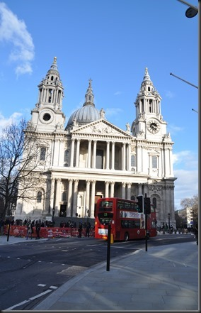London-21-de-Febrero-de--2015---133_