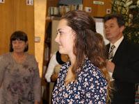 15 Virág Apollónia szintén Polgármesteri díjban részesült.jpg