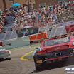 Circuito-da-Boavista-WTCC-2013-599.jpg