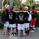 L'Eliana - NBA Infantil F