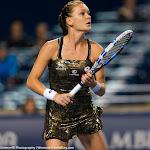 Agnieszka Radwanska - 2015 Rogers Cup -DSC_8556.jpg