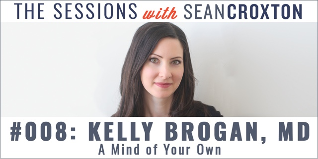 a mind of your own kelly brogan pdf