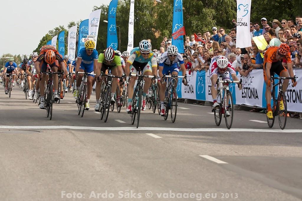 2013.06.01 Tour of Estonia - Tartu Grand Prix 150km - AS20130601TOETGP_227S.jpg
